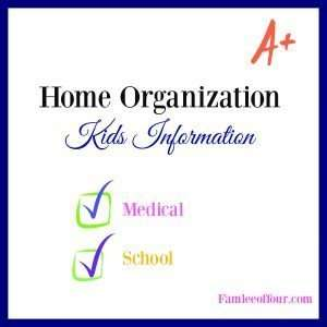 kids-information