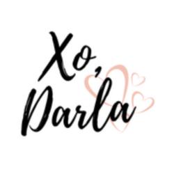 cropped XoDarla 1