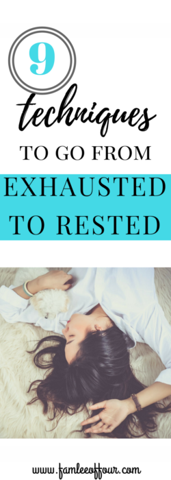 beween the kids, full time work and the endless to do list no wonder why fallling to sleep is so diffiicult. But the proper room mood, nighttime routine, and mental relaxation proper sleep is possible. Understand the signs and symptoms of sleep deprivation to ensure you are well rested #sleepdeprived #needsleep #nighttimeroutine