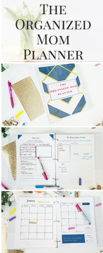 I look forward to sitting down with my coffee, planner and candle so I can prepare my work, family, and home for week ahead with peace. Today, I'm sharing a sneak peek of my mom planner with you! Hope you love these tips, AND this planner!