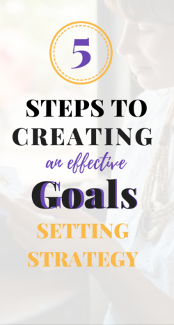 Goal setting is not just for the start of the year. Its something that should be done consistently to see growth in your life. #goalsetting # creating goals # settinggooals